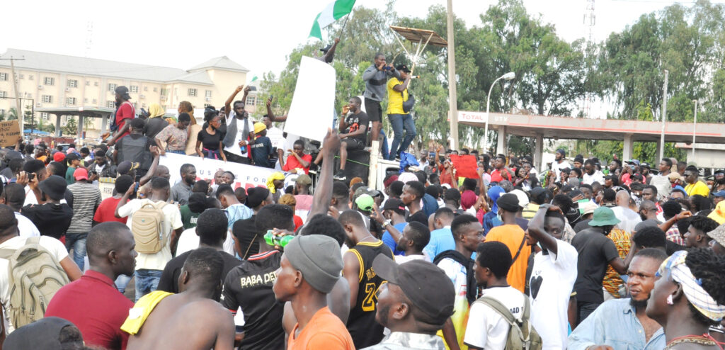 #EndSARS Protest: NECO reschedules 2020 SSCE computer paper