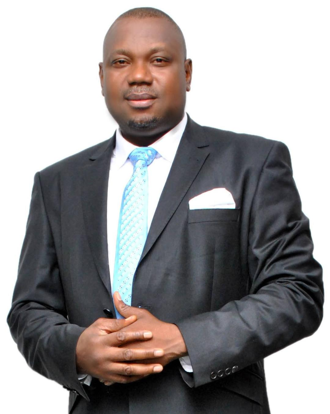 Udeogaranya urges youths to demand implementation of 2005/2014 national confab reports