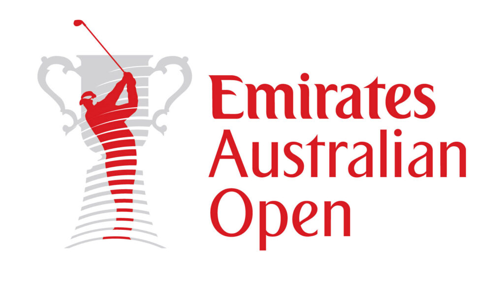 COVID-19: Australia Open cancelled, first time since WW2