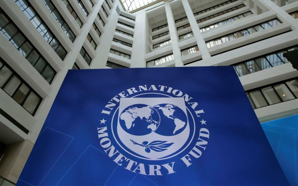 IMF demand to hike power tariff may worsen Pakistan's inflation – Minister