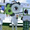 Nigerians must change before good leaders emerge— Ahamba