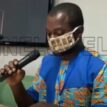 SARS extracted my teeth, tortured me – Petitioner tells Lagos judicial panel (Video)
