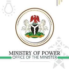 Ministry of power to collaborate with NSE on power supply —Minister