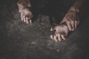 FG set to rehabilitate rape victims
