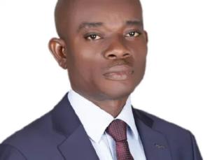Ondo Assembly deputy speaker, Ogundeji, impeached