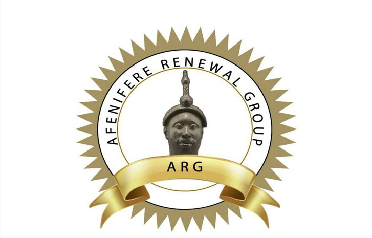 70 facts to know as Afenifere clocks 70