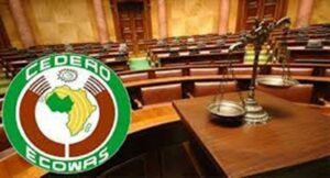 ECOWAS Court orders Nigeria to pay N53m for unlawful detention of German