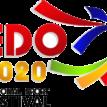 We can't host Sports Festival, Edo drops bombshell