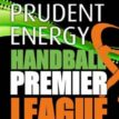 Prudent Energy Handball League: COAS Shooters edge Delta Force 34-25