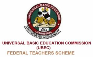 14,000 candidates sit for Federal Teachers Scheme exams