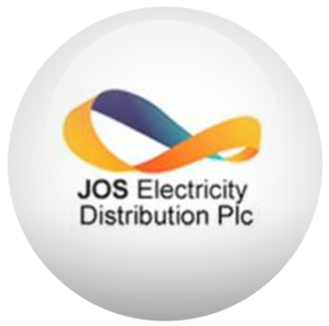 54 transformers vandalised, 200-meter bypass recorded – JEDC