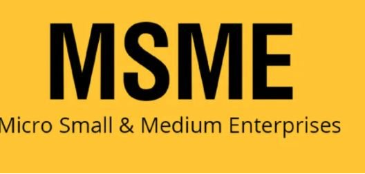 MSME Survival Fund records more beneficiaries nationwide