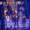 14 talents make hub for MTN Y'ello Star debut season