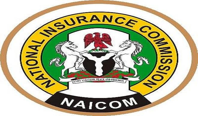 Don't shun insurance despite inflation, harsh business environment— NAICOM