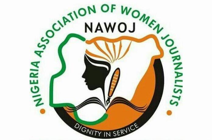 NAWOJ elects new leaders