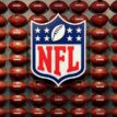 NFL: League broadens face-covering requirements, COVID-19 protocols