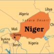 Niger govt. denies report on 3 commissioners testing positive to COVID-19
