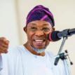 Ogunsan lauds Aregbesola at 64