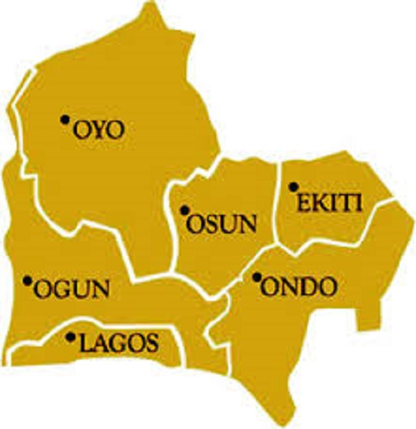 Tension in Osun communities as five persons sustain gunshot wound over land dispute