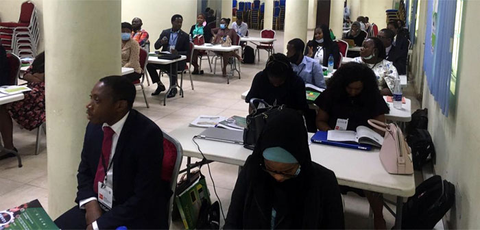 Taxation Institute's training'll create opportunities for practitioners
