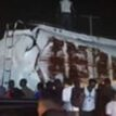 Truck driver dies in Anambra accident — FRSC