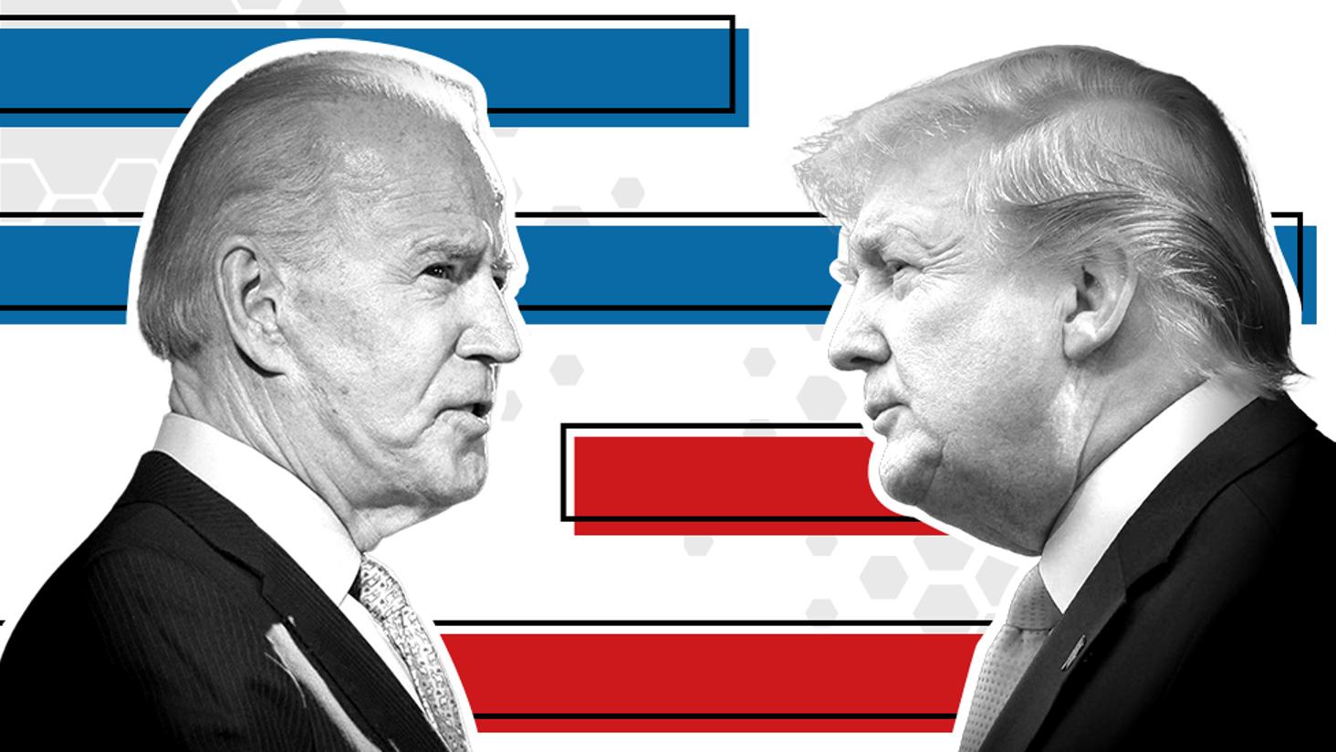 US Election: Joe Biden wins Arizona to claim 11 more electoral votes