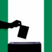 By-election: Abiru clears all 19 wards in Ikorodu, Lagos