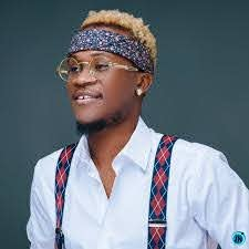 Budding Music Star, Dotman,as well as Dj Tough, have penned a management deal with the Olabisi Akanbi led Labo Entertainment.