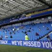 Guardiola, Klopp welcome virus fan-return plan
