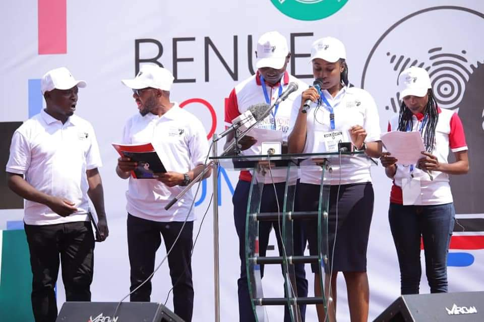 #EndSARS aftermath: Benue Youths asks old generation leaders to quit power