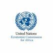 UN agency donates CORS equipment to FG