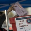 Trump campaign pays Wisconsin $3m for partial ballot recount ― Commission