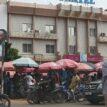 US embassy in Burkina Faso warns of terrorist threat during New Year's holiday