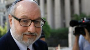 Convicted spy Jonathan Pollard lands in Israel — Reports