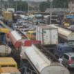 Obanikoro's truck park shut in error