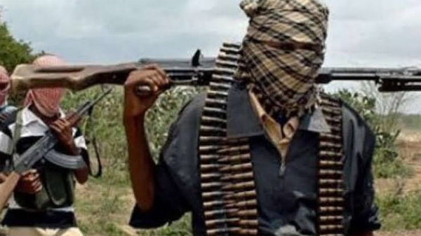 Bandits kill 80-year-old woman, 4 others in parts of Kaduna
