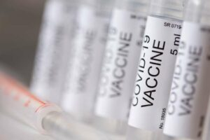 South African Govt boosts spending on vaccination programme