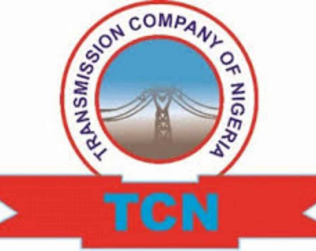 TCN recovers 600MW Egbin-Ajah transmission line after tower completion