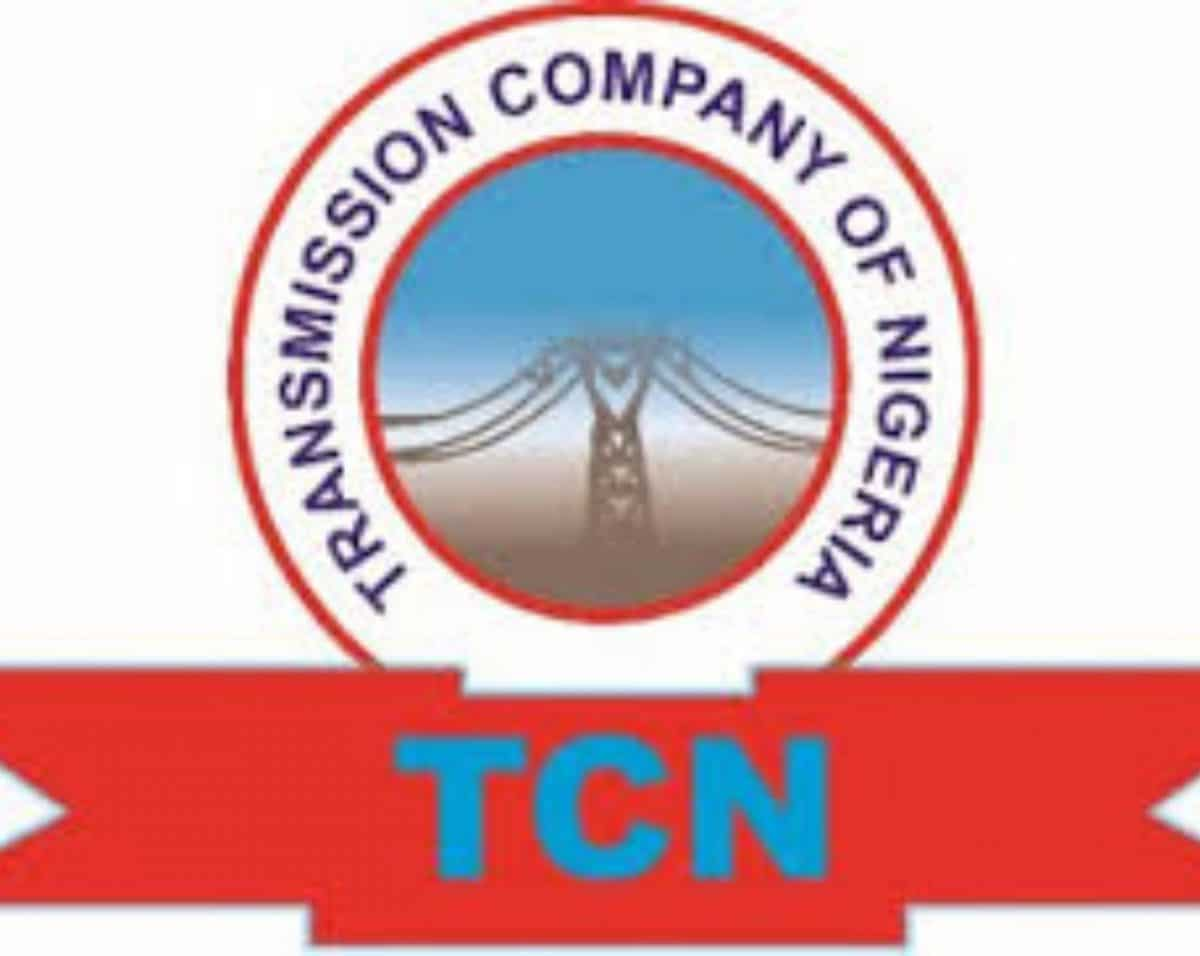 System collapse: TCN begins grid recovery