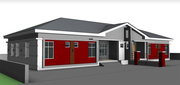 FG set to provide 900 housing units in Oyo State, FHA says