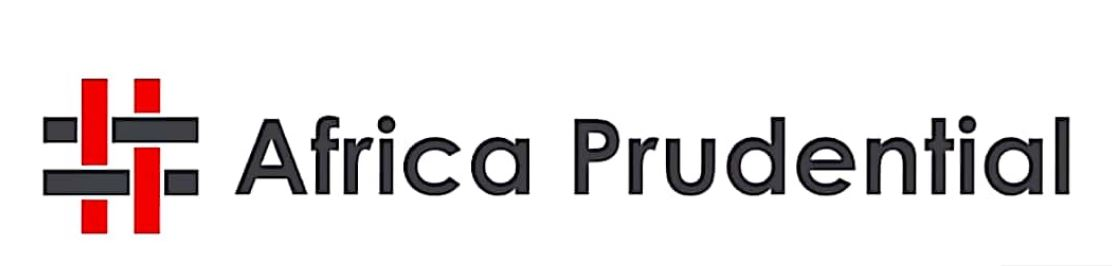 Africa Prudential awarded ISO 27001:2103 certification for Information Security