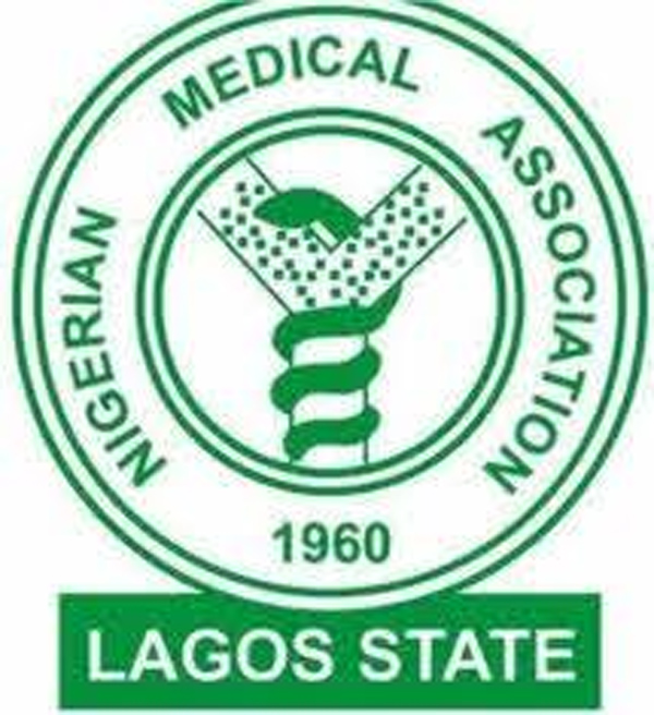 NMA seeks upgrade of Lagos Police Medical Services