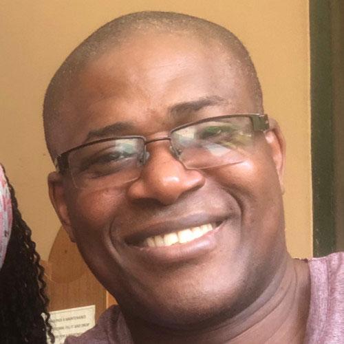CRC Credit Bureau appoints Biyi Olagbami as director