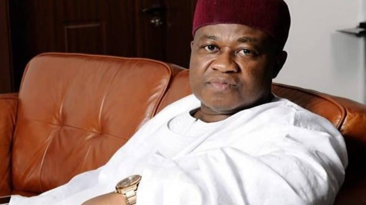 Gov Bello mourns Nda-Isaiah