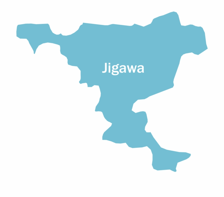 Conditional cash transfer: FG disburses N18m to 1,799 beneficiaries in Jigawa