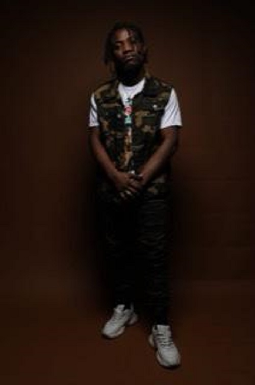COVID-19 gave room for reflection — Elkay Soundz