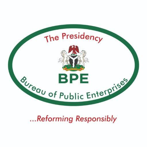 N14 billion PHCN privatisation proceeds not diverted — BPE