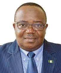 NIPSS DG, Galadima, was an intellectual colossus— Buhari