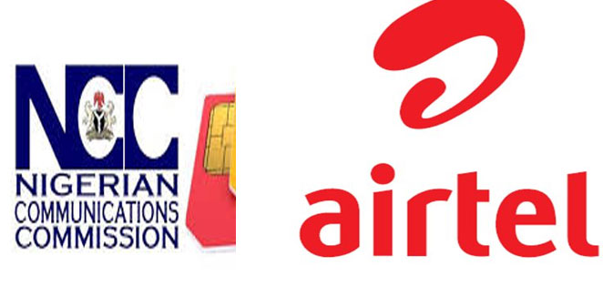 Airtel spends N71.6bn on 10-year licence renewal