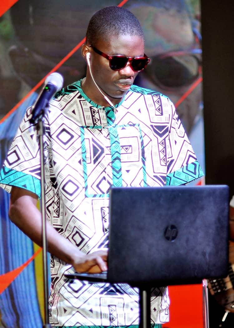 DJ Aus